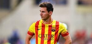 Messi-1