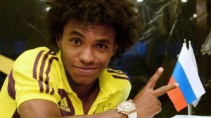 Willian-Signs