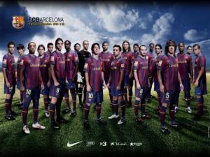 fc-barcelona-squad