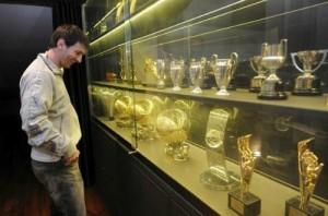 messi-trofeos