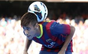 neymar-barcelona-neymar-410036091