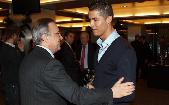 Ronaldo-Perez-Madrid