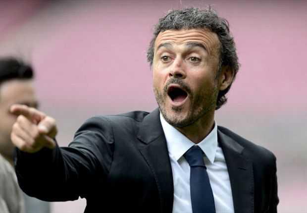 Kapten Barcelona Akan Dipilih Para Pemain