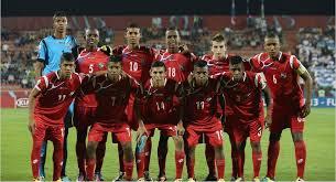 Prediksi Brasil vs Panama 4 Juni 2014