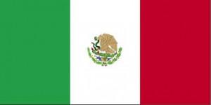 Prediksi Meksiko vs Bosnia