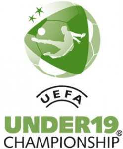 Prediksi Bola Lithuania U19 vs Denmark U19 6 Juni 2014