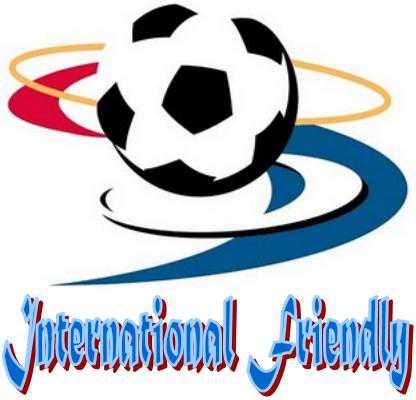 Prediksi Bola Switzerland Vs Peru 4 Juni 2014 Friendly