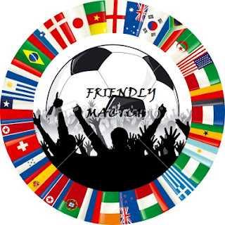 Prediksi Bola U.A.E. Vs Georgia 4 Juni 2014 FriendlyPrediksi Bola U.A.E. Vs Georgia 4 Juni 2014 Friendly
