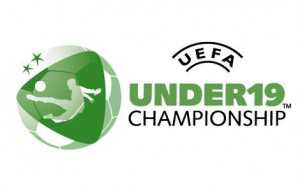 Prediksi Skor Austria U19 vs Russia U19 10 Juni 2014 Euro U-19