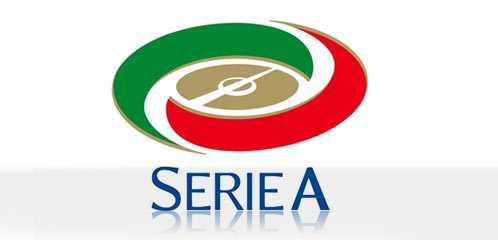 Prediksi Skor Cesena vs Modena 11 Juni 2014 Serie A