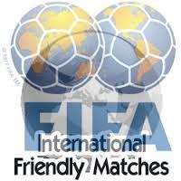 Prediksi Skor Jepang vs Zambia 7 Juni 2014