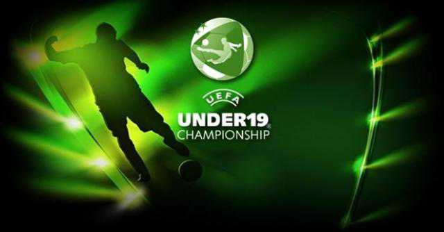 Prediksi Skor Norwegia U19 vs Austria U19 8 Juni 2014