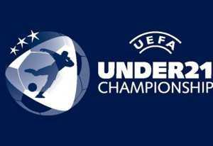 Prediksi Skor Ukraina U21 vs Latvia U19 8 Juni 2014