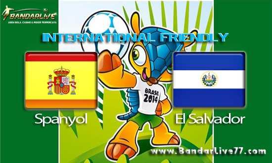 spanyol vs el salvador