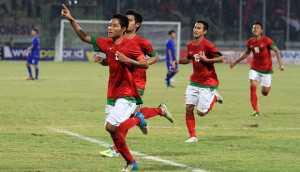 U19 Akan Gelar Tur Nusantara Part 2 Di Sumatra