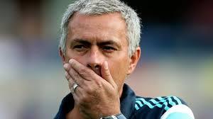 mourinho-ingin-diego-costa-pertahankan-gaya-bermain