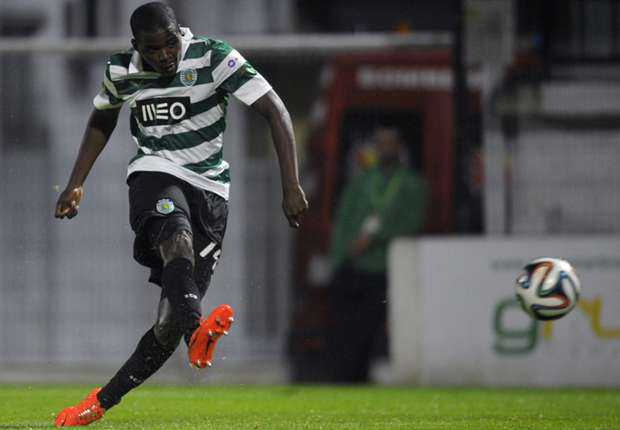 Arsenal Segera Tawar William Carvalho