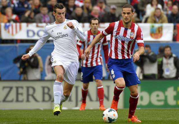 Bursa Taruhan Bola Unggulkan Real Madrid Juara Piala Super