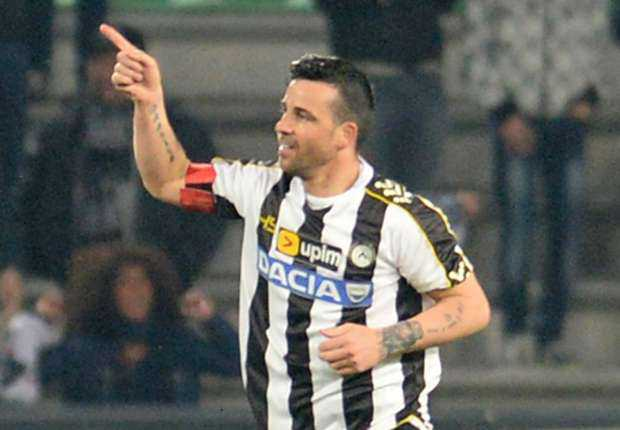 Hasil Skor Akhir Pertandingan Bola Coppa Italia