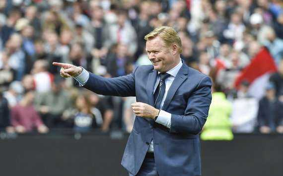 Southampton Incar Youngster Manchester United