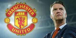 Van Gaal Masih Yakin Manchester United Bisa Juara