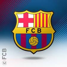Barcelona Ingi Kontra Douglas | Berita Bola