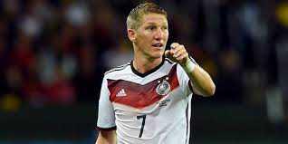 schweinsteiger-siap-gantikan-philipp-lahm-jadi-kapten-jerman