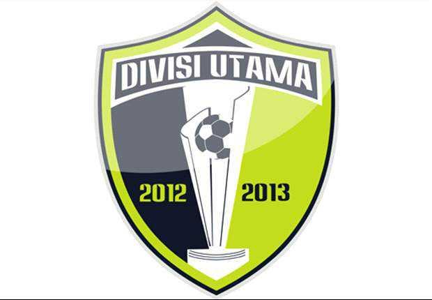 Babak Delapan Besar Divisi Utama Dimulai 3 Oktober