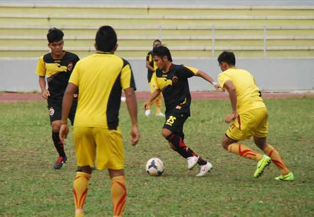 Sriwijaya FC Sudah Sepakat Dengan Pelatih Lokal