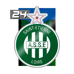 Gol Paling Parah Kiper Saint Etienne | Berita Bola