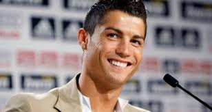 ronaldo-ucap-keinginan-menangkan-liga-champions-berita-bola