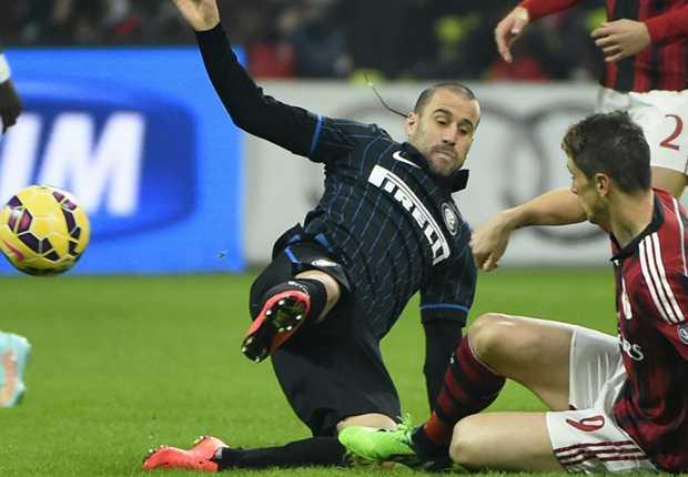 Bos I rossoneri Yakin, Fernando Torres Bakal Cetak Banyak Gol
