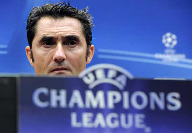 Judi Tangkas Online - Athletic Bilbao Incar Jalur Liga Eropa