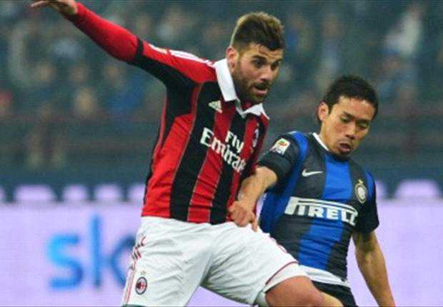 PREVIEW Serie A Italia - AC Milan vs FC Internazionale