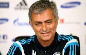 jose-mourinho-tak-mencintai-pemainnya-bola-dunia