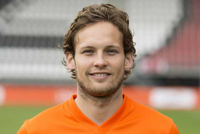 lini-tengah-posisi-favorit-daley-blind