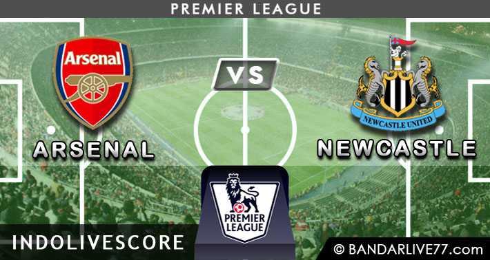 Preview Bola Prediksi Arsenal vs Newcastle United 14 Desember 2014 Liga Premier Inggris