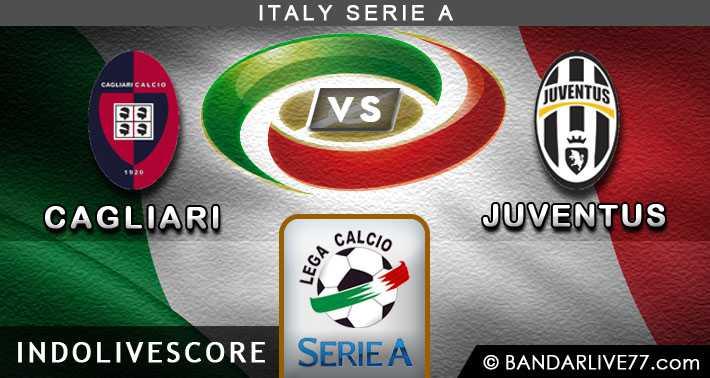 Preview Bola Prediksi Cagliari vs Juventus 19 Desember 2014 Liga Italia Serie A