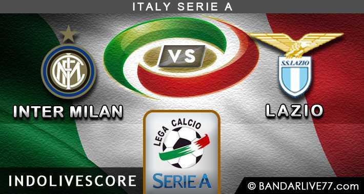 Preview Bola Prediksi Inter Milan vs Lazio 22 Desember 2014 Liga Italia Serie A