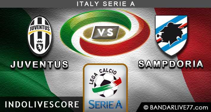 Preview Bola Prediksi Juventus vs Sampdoria 14 Desember 2014 Liga Italia Serie A