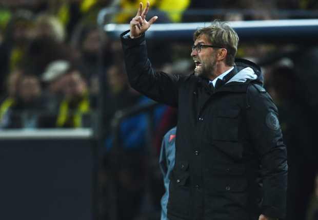 Prediksi Bola Champions - Tantangan Besar BVB Hadapi Juventus