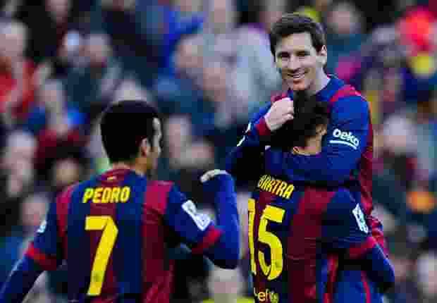 Taruhan-Bola-LaLiga-Barcelona-Diperbolehkan-Beli-Pemain-Baru.jpg
