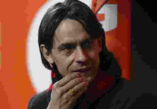 AS Roma & AC Milan Ganti Pelatih