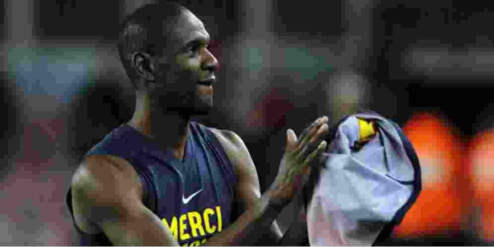 Duel Clasico Pertarungan Pamungkas La Liga