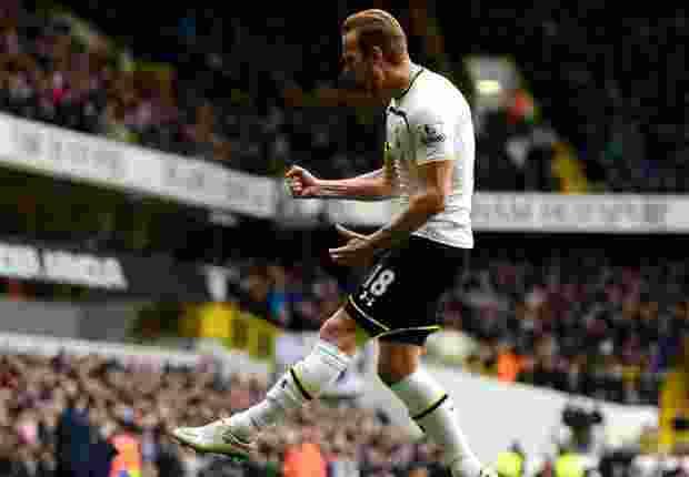 FA Ingin Maksimal Kembangkan Bakat Pemain Muda Inggris