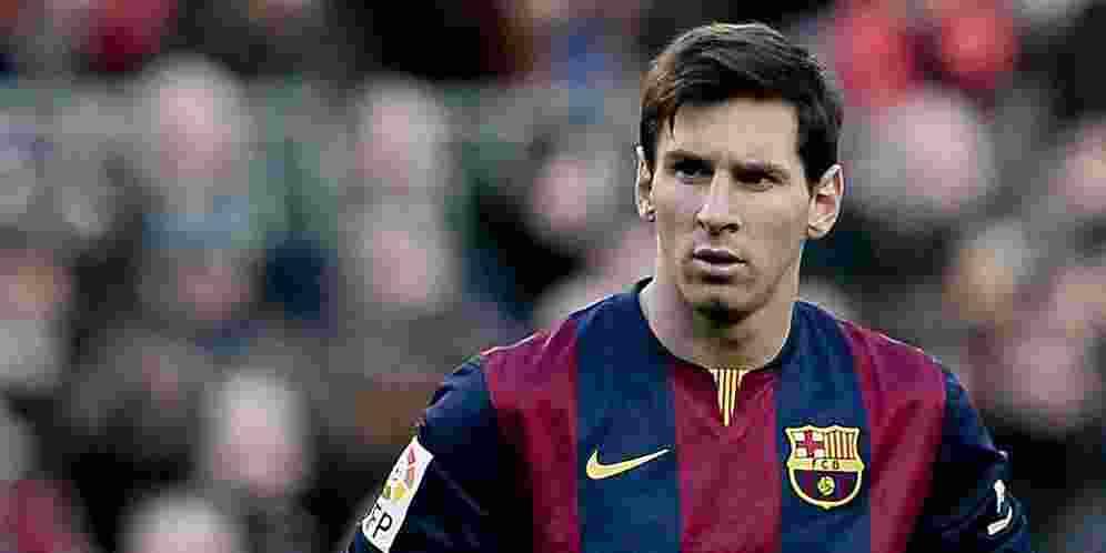 Laga Clasico, Madrid Punya Duet Bek Anti-Messi