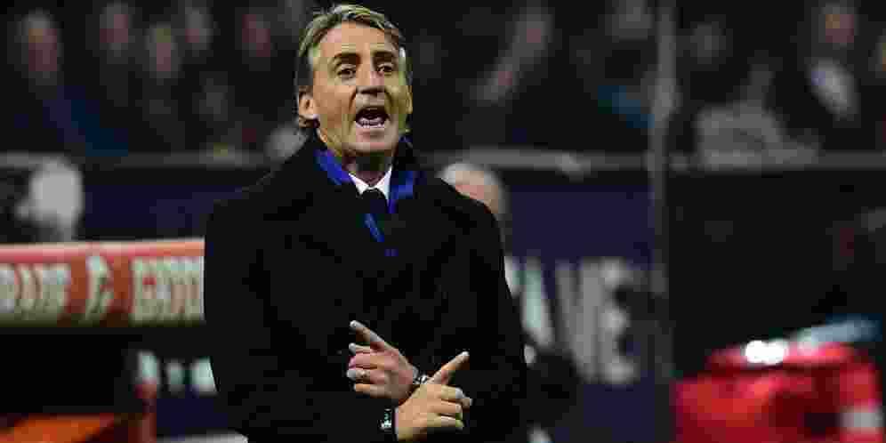 Ramalan Keluaran Togel SGP - Inter dan Mancini Butuh Waktu
