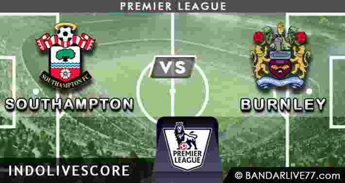 Preview Pertandingan Prediksi Southampton vs Burnley 21 Maret 2015 Liga Premier Inggris