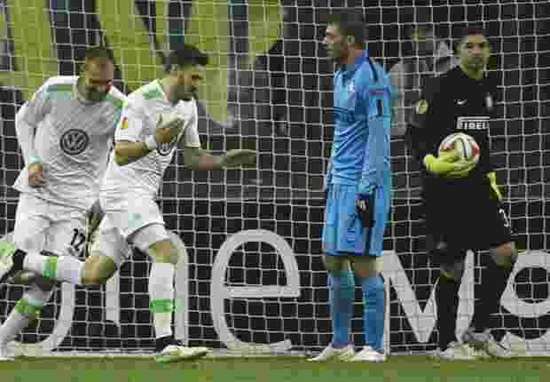 Tidak Ada Perwakilan Klub Inggris di Perempat-Final Liga Europa