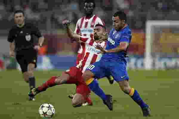 juve-lolos-semi-final-liga-champions